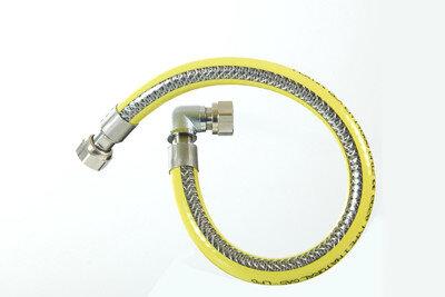 EN14800 GAS HOSE 4 - Tubi Flessibili Per Gas