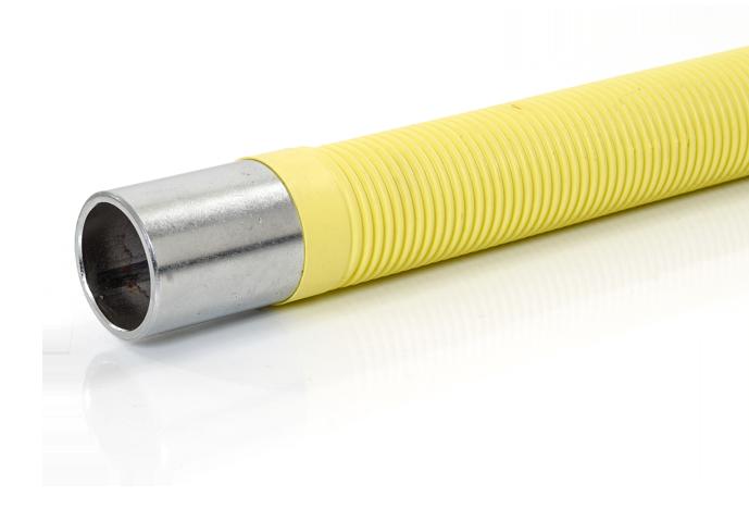 gas5 - Tubi Flessibili Per Gas